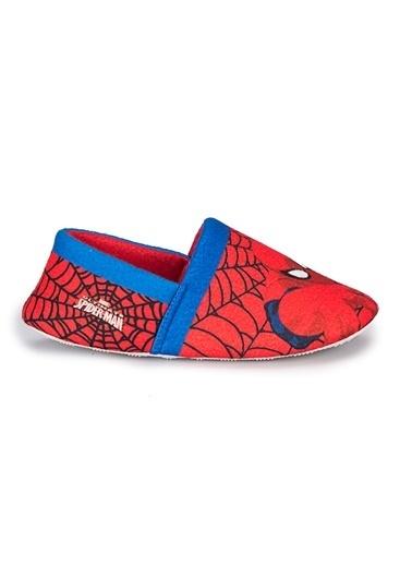 Spider-Man Panduf Mavi